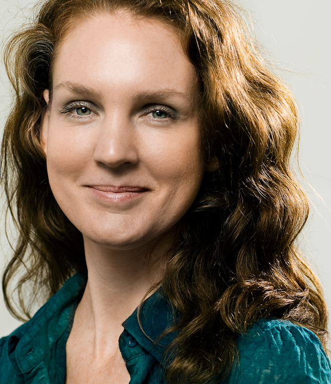 Mag.ª Diana Daphne Bischoff Klinische- & Gesundheitspsychologin, Arbeitspsychologin